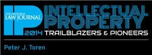 NLJ-14-07101-NLJ-IP-Trailblazers-Custom-Logos-PToren-300x109